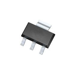 LM317DCYR 1.5A Sot223 Voltaj Regülatör - Thumbnail