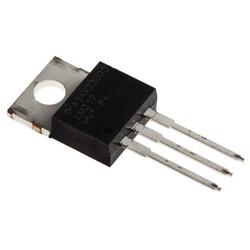 LM317HVT 1.5A Voltaj Regülatörü TO220-3 - Thumbnail