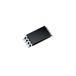 LM3478MM/NOPB TSSOP8 - Kontrol Entegresi - Thumbnail