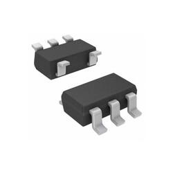 LMV321ILT SMD SOT23 Op-Amp Entegresi - Thumbnail