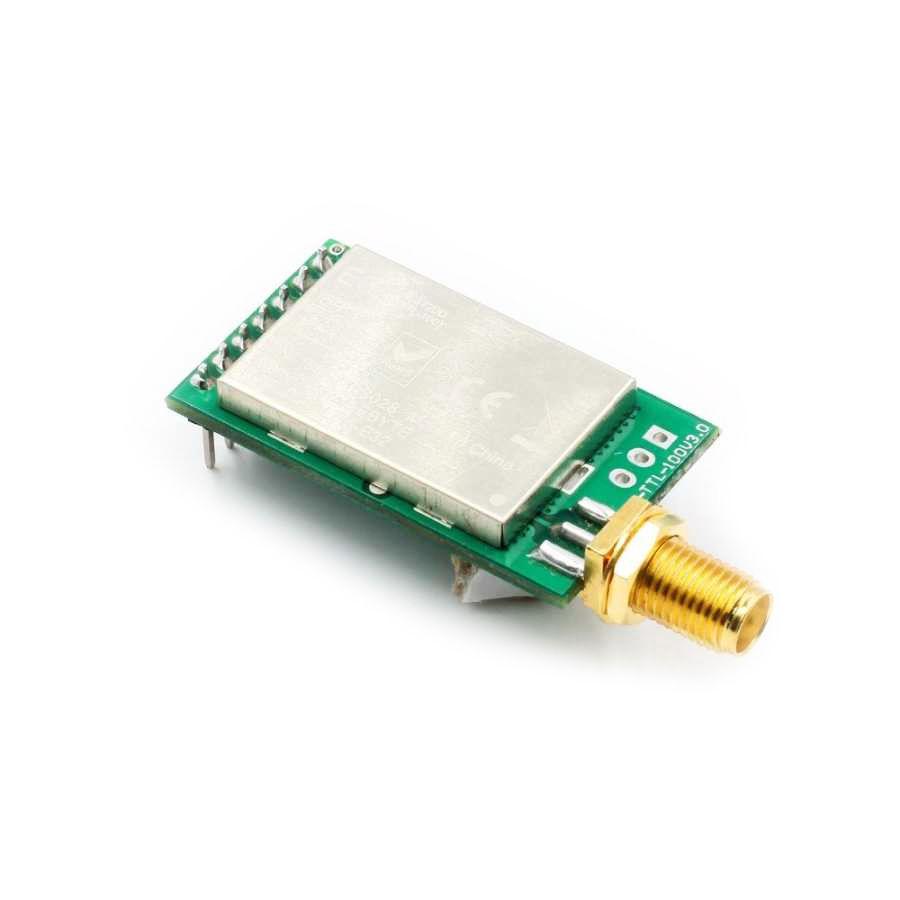LoRa SX1278 433 MHz Modül