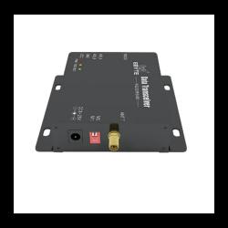 Lora SX1278 433 Mhz Transceiver Modülü - Thumbnail