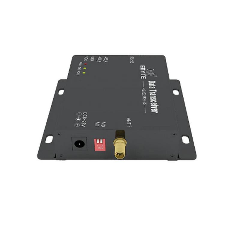 Lora SX1278 433 Mhz Transceiver Modülü