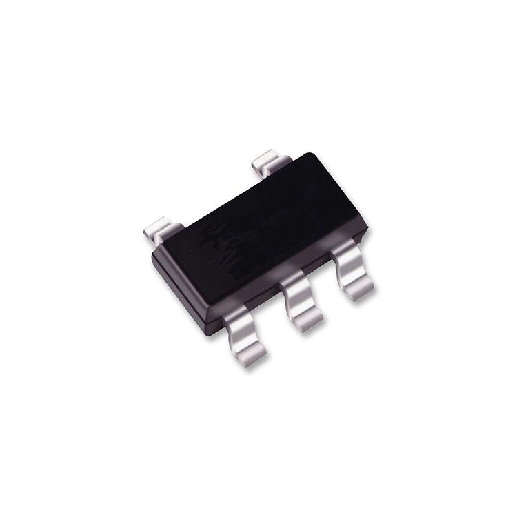 LP2985IM5-3.3 Smd Voltaj Regülatörü - Sot23