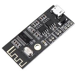 M-38 Bluetooth 4.2 Ses Modülü - Thumbnail