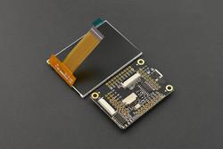 M1W AI Dock Geliştirme Kiti - Thumbnail