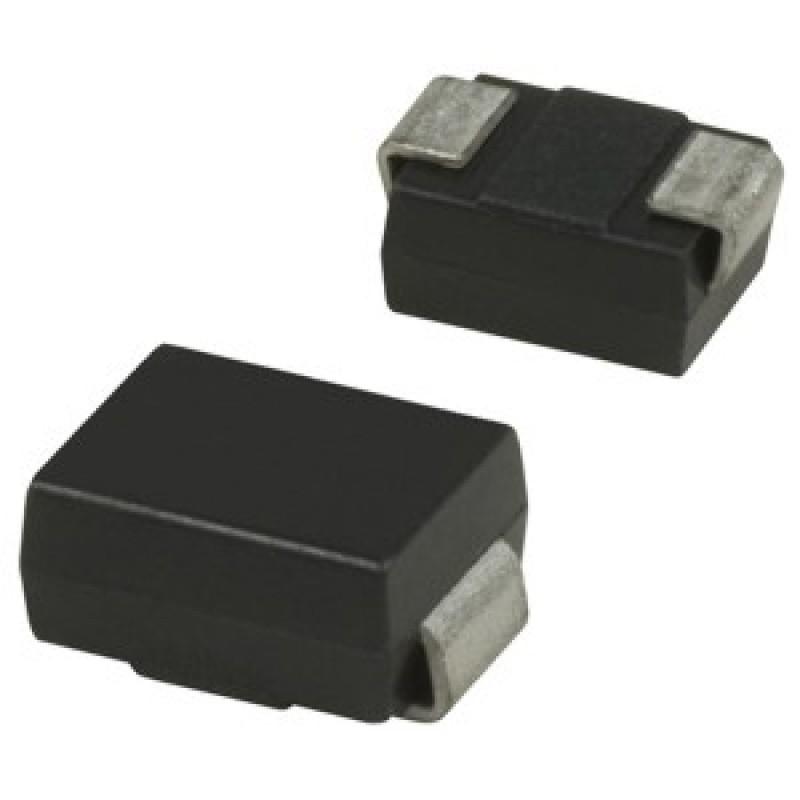 M7-R2 - 1N4007 1A 1000V SMD Diyot - Panjit