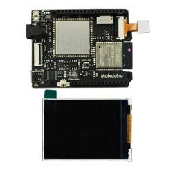Maixduino AI Geliştirme Kiti K210 RISC-V AI + LOT ESP32 - Thumbnail