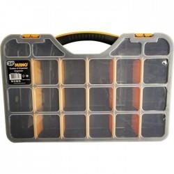 Mano Malzeme Kutusu 24 inç Organizer - ORG-24 - Thumbnail