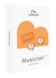 Matathalab Music Plug-in Package - Thumbnail