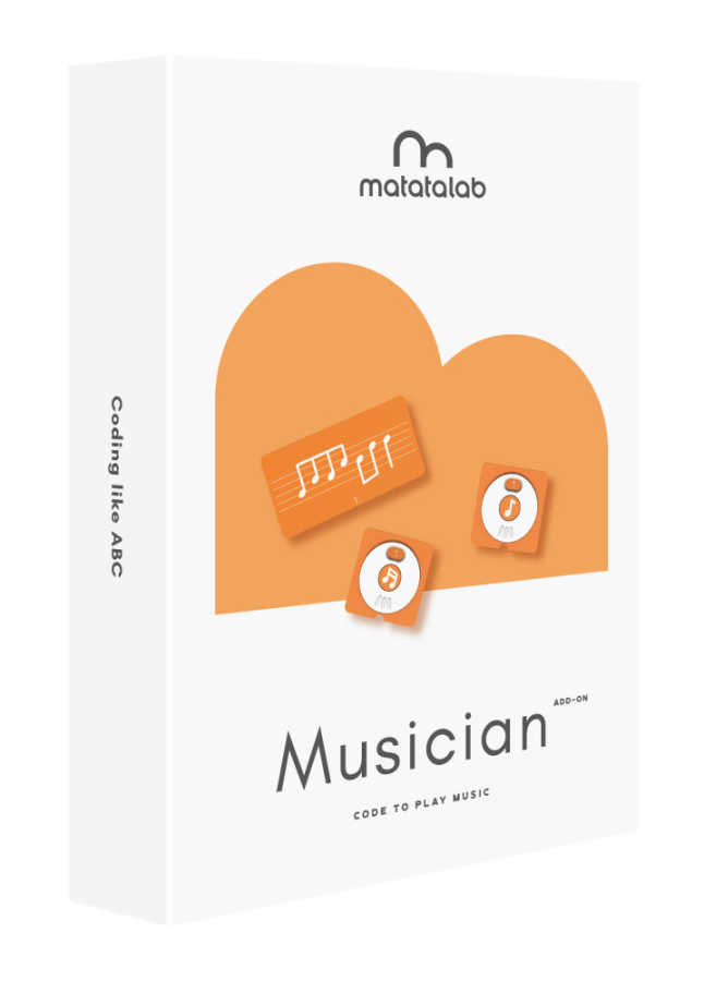 Matatalab Müzik Eklenti Paketi
