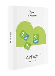 Matatalab Sanat Eklenti Paketi - Thumbnail