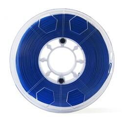 Mavi PETG Filament 1.75mm - ABG - Thumbnail