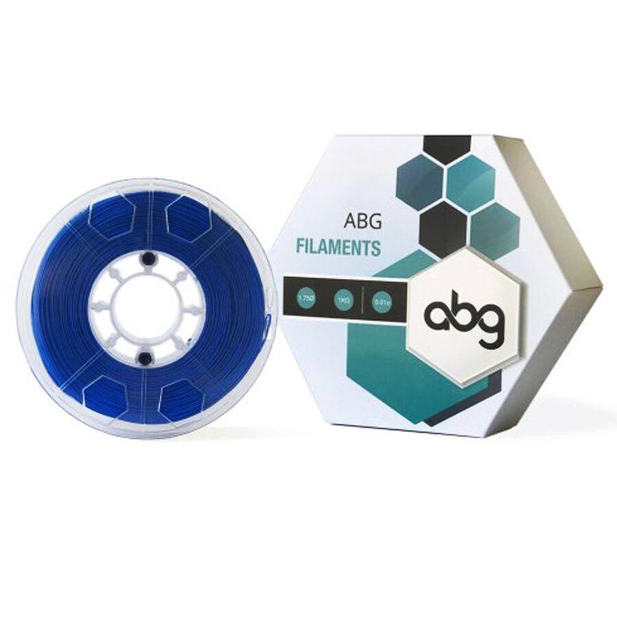 Mavi PETG Filament 1.75mm - ABG