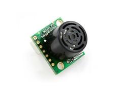 Maxbotix Ultrasonik Mesafe Ölçer - LV-EZ4 - Thumbnail