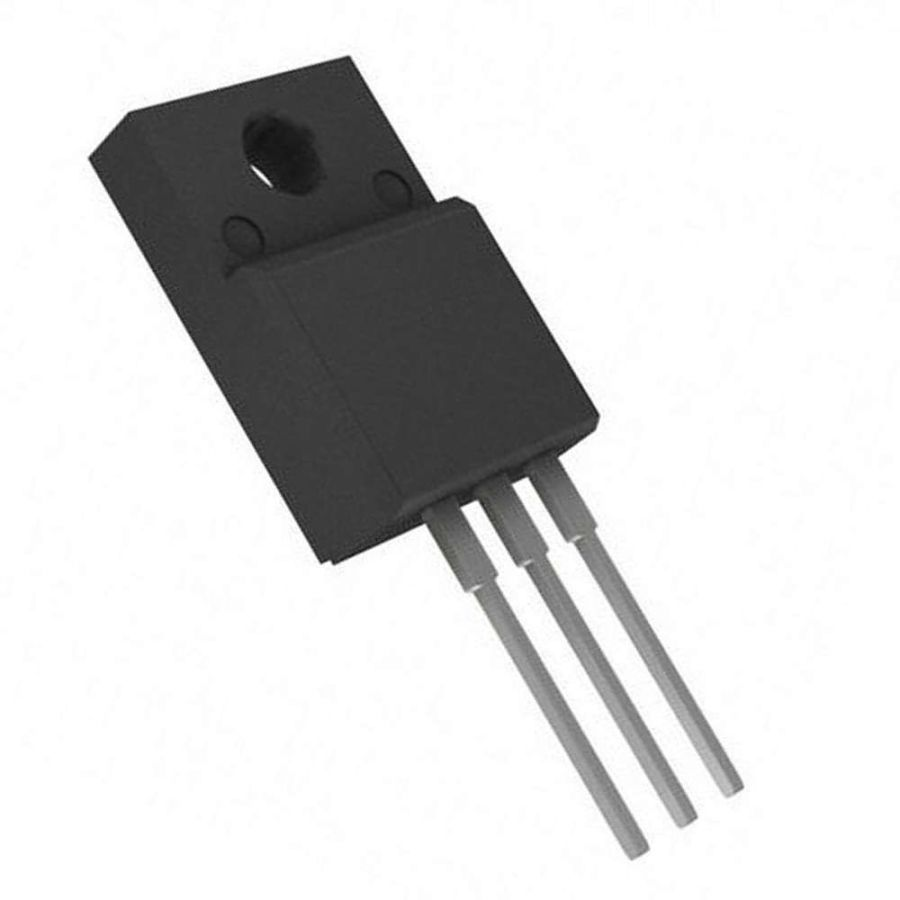 MBR30100CT TO220 30A 20V-100V Schottky Diyot