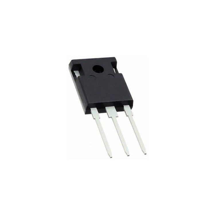 MBR30100 TO247 30A 20V-100V Schottky Diyot