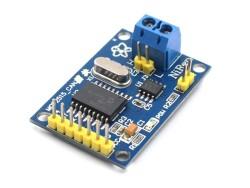 MCP2515 Modül - Thumbnail