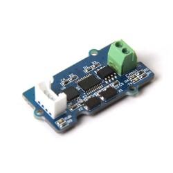 Grove MCP2551 ve MCP2515 Tabanlı Seri CAN-BUS Modülü - Thumbnail