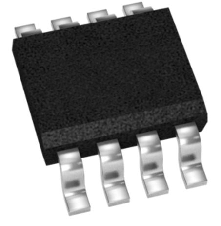 MCP6022-I/SN SMD OpAmp Entegresi