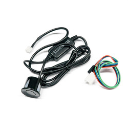 ME007YS Su Geçirmez Ultrasonik Sensör - Thumbnail