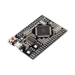 Arduino Mega2560 Pro Mini - Thumbnail