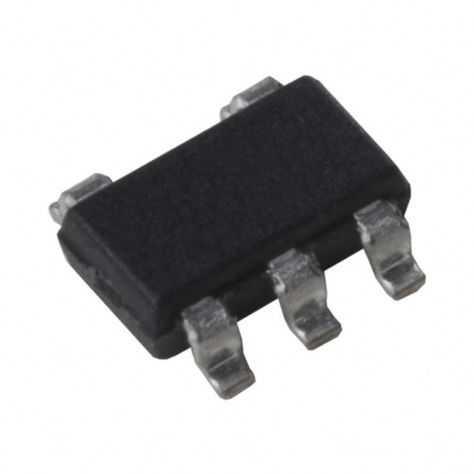 MIC5205-3.3YM5-TR SMD 150mA 3.3V LDO Voltaj Regülatörü