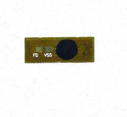 Mikro NFC / RFID Transponderi - NTAG203 13.56MHz - Thumbnail