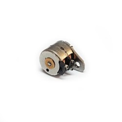 Mikro Step Motor - Thumbnail