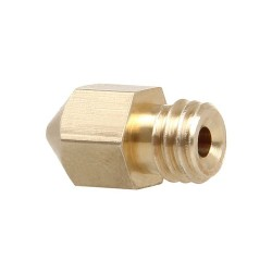 MK8 Filament Eritici Ağız 0.3 mm Makerbot - Thumbnail