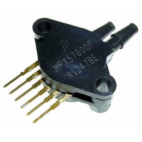 MPX5700DP Mutlak Basınç Sensörü