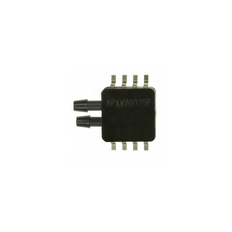 MPXV7002DP Fark Basınç Sensörü