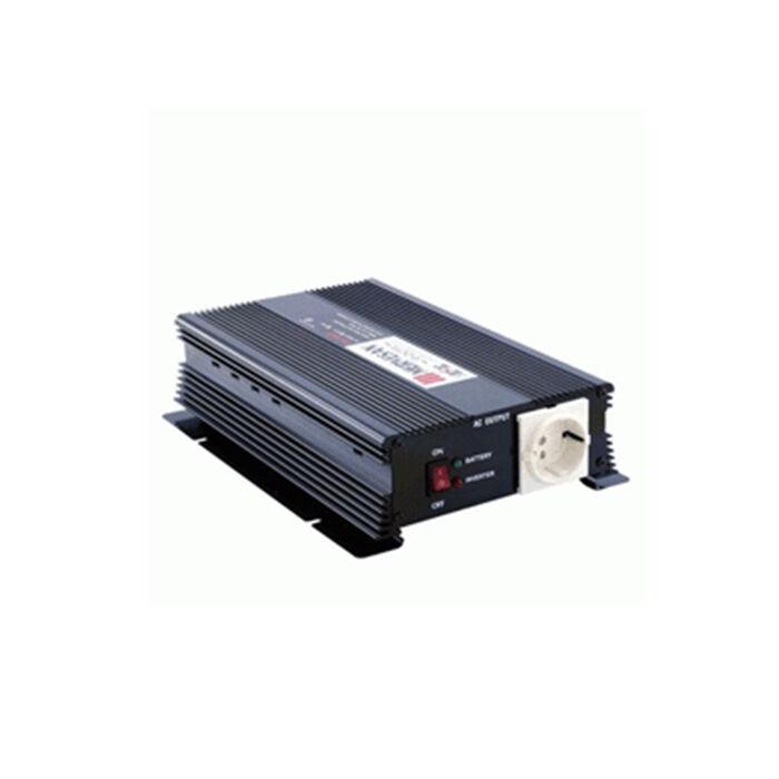 MSI-600-24 (24V-220V) 600W İnvertör
