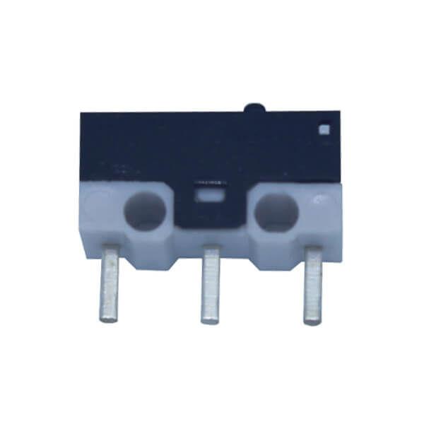 Micro Switch MX-1381