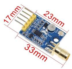Neo-6m Arduino Shield Mini Gps Modülü - Thumbnail