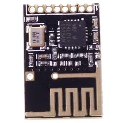 nRF24L01 2.4GHz Smd Wireless Modül - Thumbnail