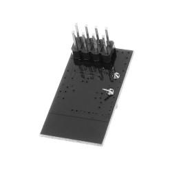nRF24L01 Wireless Modül - Thumbnail