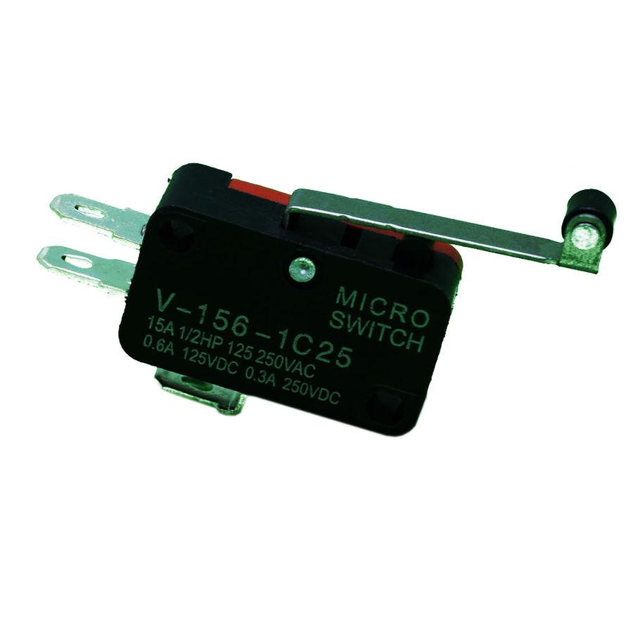 Omron Micro Switch V-156-1C25