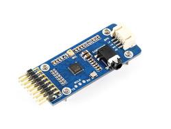 Open746I-C Paket A, STM32F7 Geliştirme Kartı - Thumbnail
