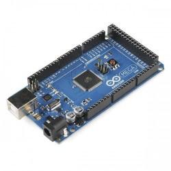 Orijinal Arduino Mega 2560 R3 - Thumbnail