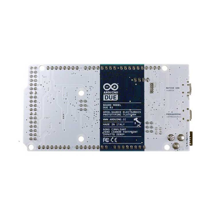 Orjinal Arduino Due