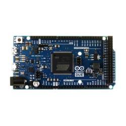 Orjinal Arduino Due - Thumbnail