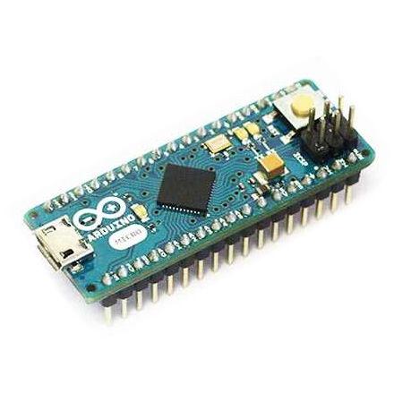 Orjinal Arduino Micro