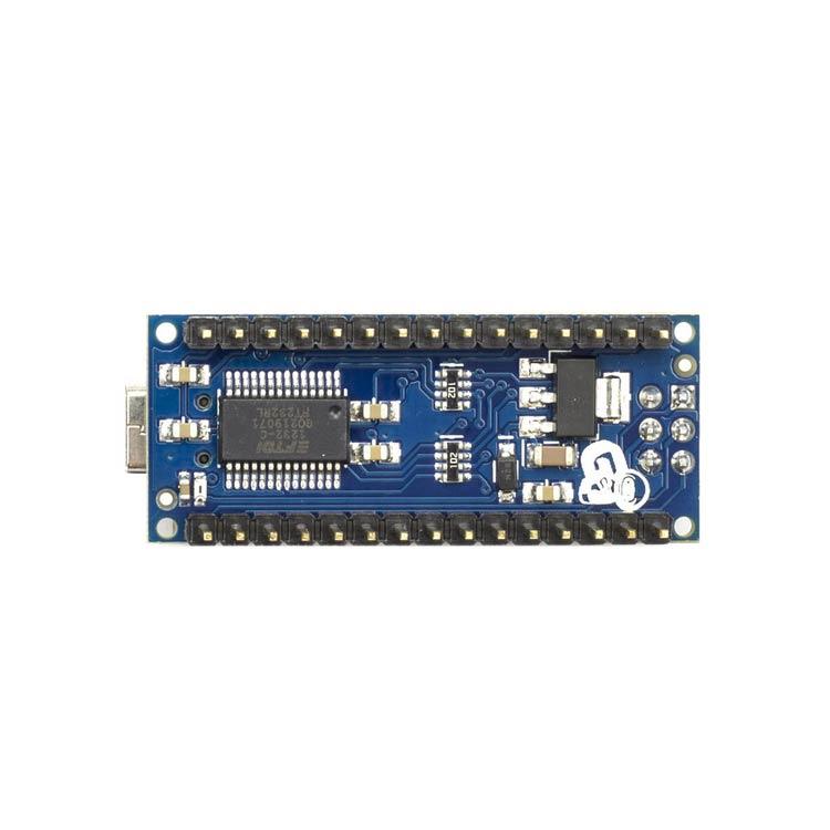 Orijinal Arduino Nano