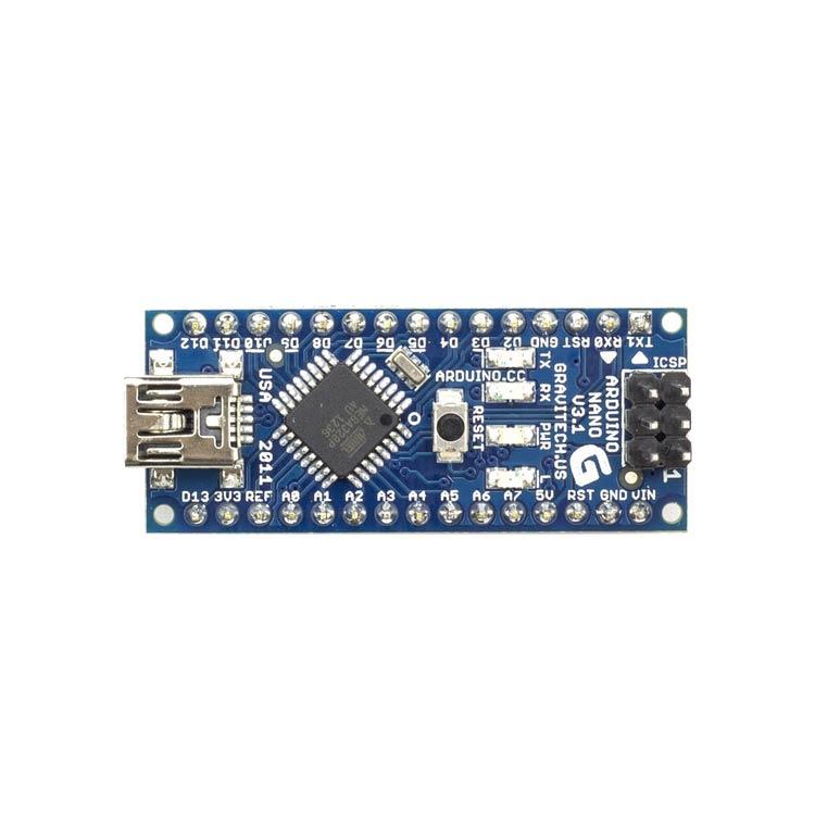 Orjinal Arduino Nano