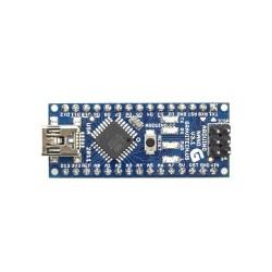 Orjinal Arduino Nano - Thumbnail