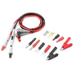 P1503B Multimetre Prob Seti - Thumbnail