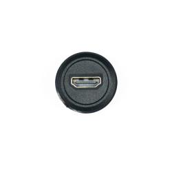 Panel Tipi HDMI Konnektör - Thumbnail