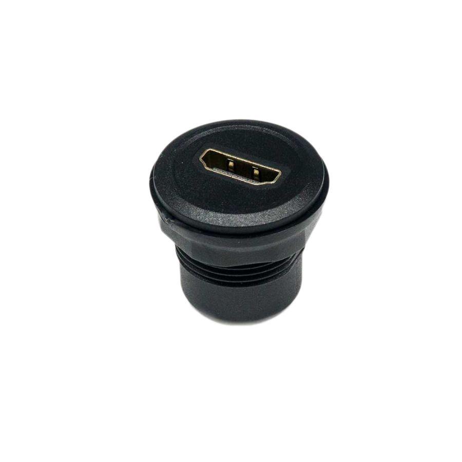 Panel Tipi HDMI Konnektör