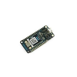 Particle Argon IoT Geliştirme Kartı (Wi-Fi + Mesh + Bluetooth) - Thumbnail